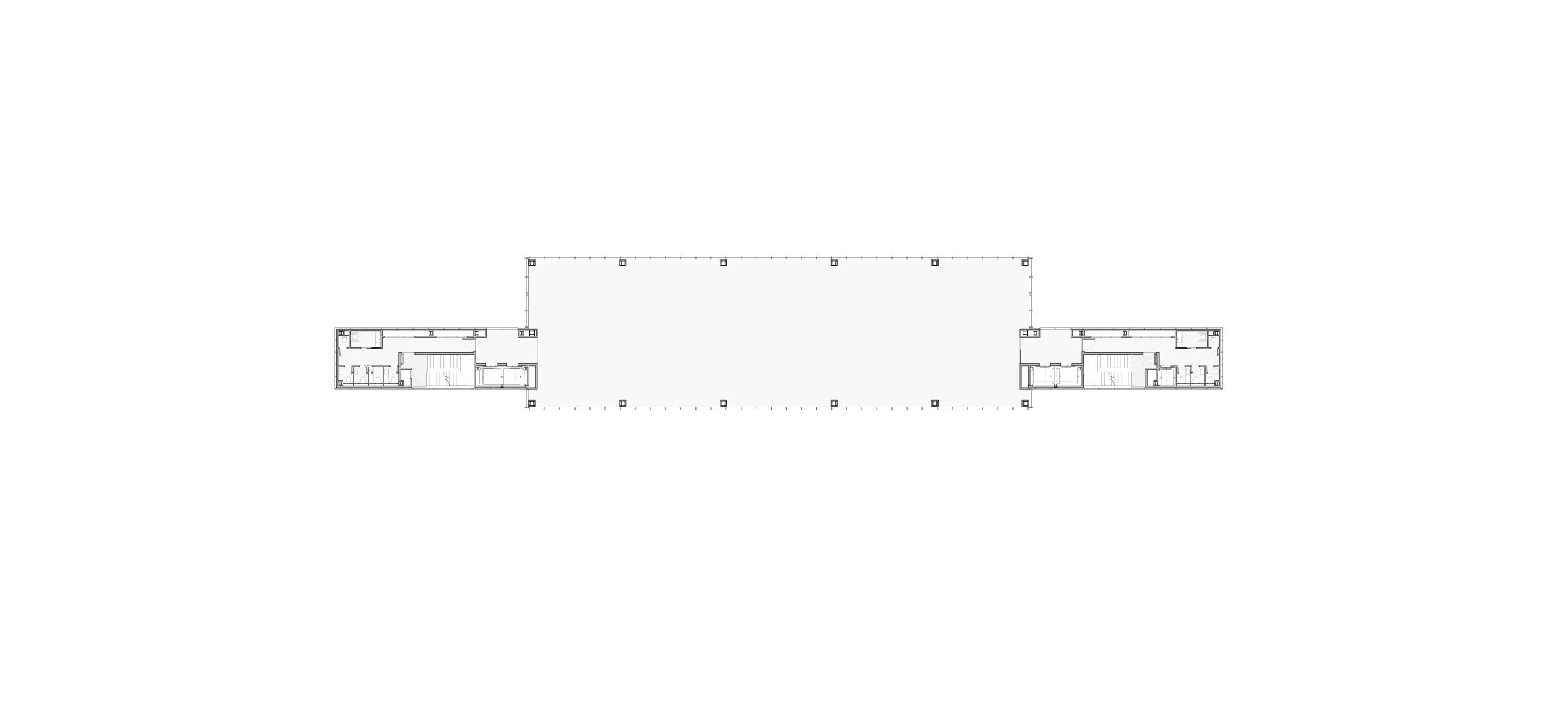 Plano 06 arquitectura